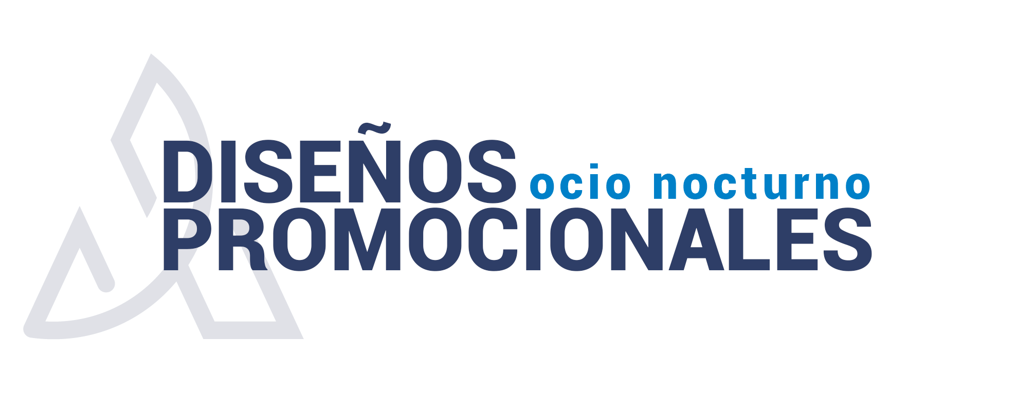 OCIO BANNER